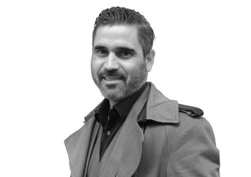 """""""Sälj som dina kunder köper"""" – föreläsning med Robert Bloom"""