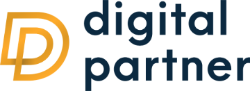 digitalpartner logga myoffice